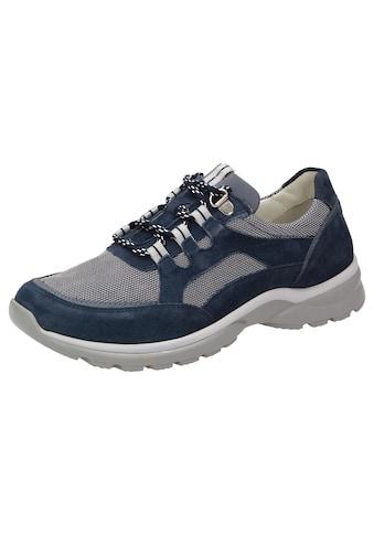SIOUX Sneaker »Radojka-700-H« kaufen