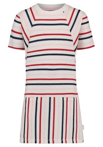 Noppies Kleid »Rome« kaufen