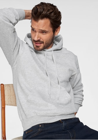 Fruit of the Loom Kapuzensweatshirt kaufen