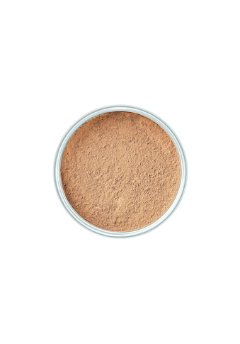 ARTDECO Foundation »Mineral Powder 8«, Premium Kosmetik, Dermatologisch getestet kaufen