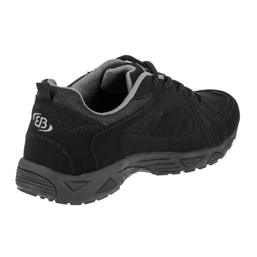 BRÜTTING Outdoorschuh »Outdoorschuh Hiker«