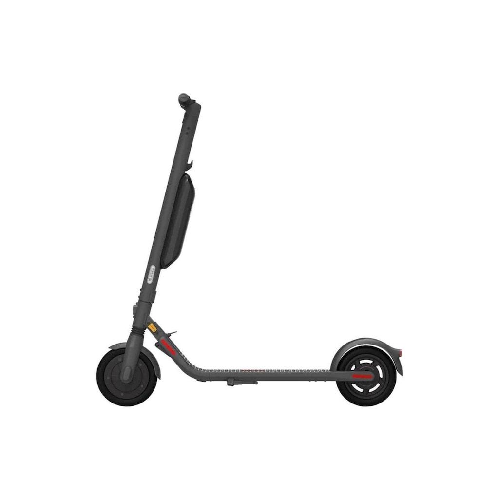 Segway E-Scooter »E45D«