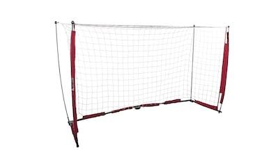 Pure 2 Improve Fussballtor »244x152 cm« kaufen