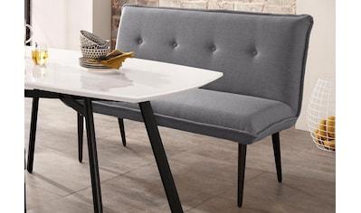 Sitzbank »Rom II« kaufen