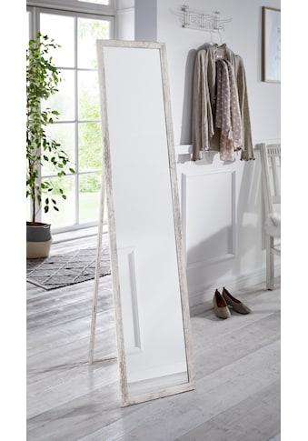 BOLTZE Standspiegel kaufen