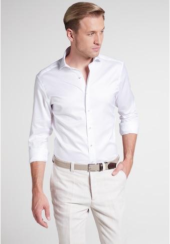 Eterna Businesshemd »SLIM FIT« kaufen