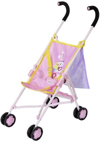 """Baby Born Puppenbuggy """"Stroller"""" kaufen"""