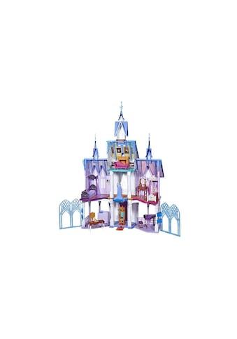 Hasbro Puppenhaus »2 Arendelle Königliches Schloss« kaufen