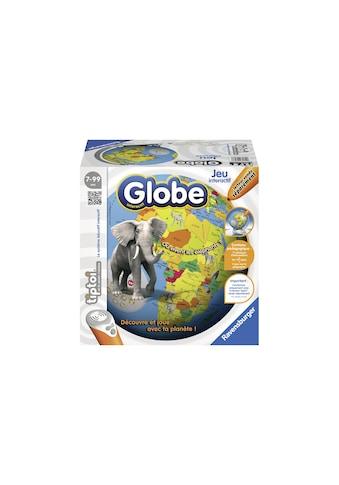 Spiel »Globe interactif« kaufen