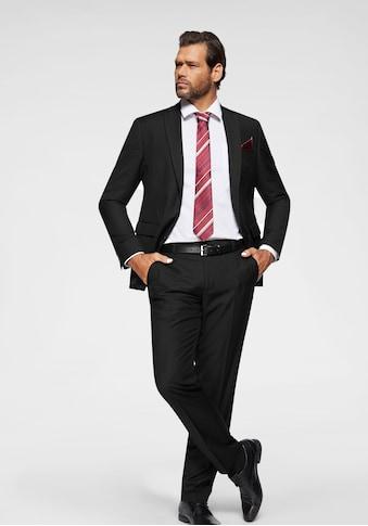 Man's World Anzug 4 - teilig kaufen