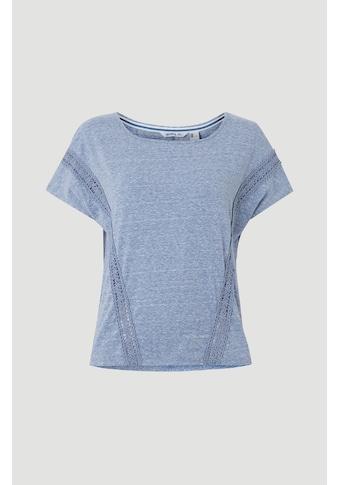 O'Neill T - Shirt »Monica« kaufen