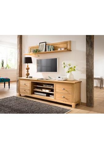 Home affaire Lowboard »Rauna« acheter