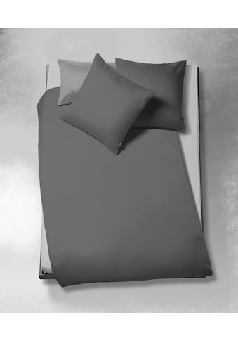fleuresse Bettbezug »TOPLINE uni«, (1 St.) kaufen