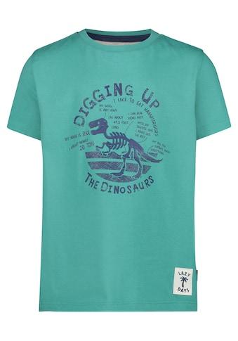 Noppies T - shirt »Jollyville« kaufen