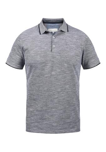 Casual Friday Poloshirt »20502759« kaufen