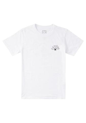 DC Shoes T-Shirt »Clowning Around« kaufen