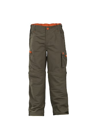 Trespass 2 - in - 1 - Hose kaufen