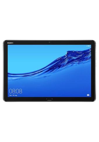 Tablet, Huawei, »MediaPad M5 Lite 10.1Zoll WIFI 32 GB Grau« kaufen