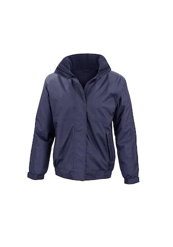 Result Outdoorjacke »Core Channel Damen Jacke« kaufen
