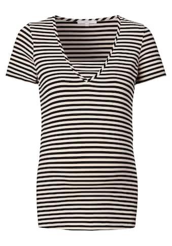 Noppies Stillshirt »Easton« kaufen
