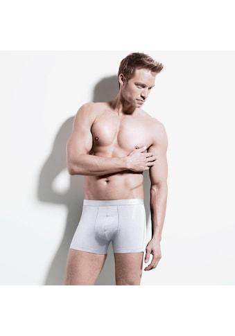 Isa Panty »Panty Duo Pack - Flash Basic« kaufen
