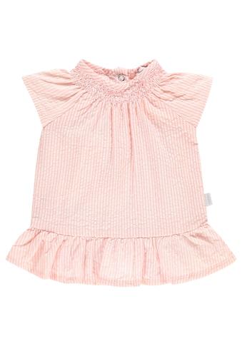 Noppies Kleid »Clanton« kaufen