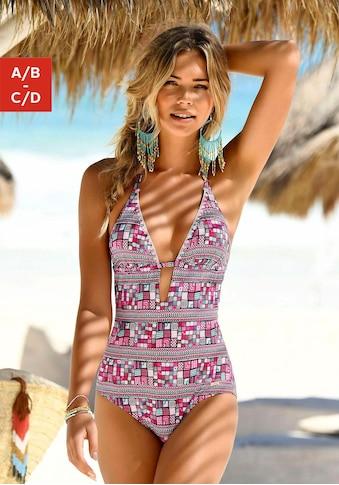 Sunseeker Badeanzug kaufen