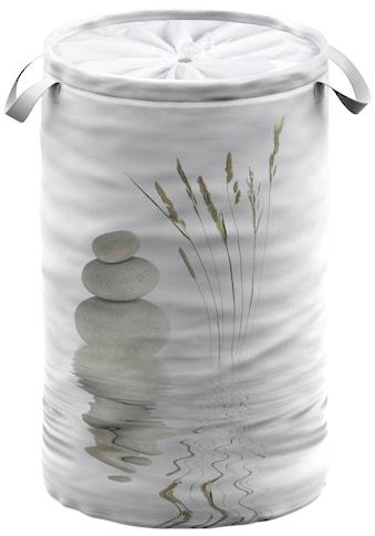 Sanilo Wäschekorb »Balance« kaufen