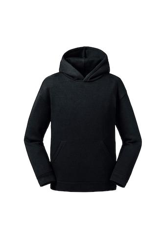 Russell Kapuzenpullover »Kinder Authentic Kapuzen-Sweatshirt« kaufen