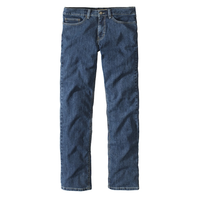 PADDOCK'S Stretch Jeans »RANGER«