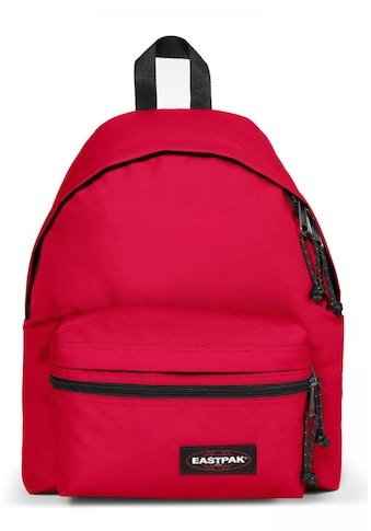 Eastpak Freizeitrucksack »PADDED ZIPPL'R sailor red« kaufen