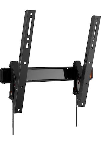 vogel's® TV-Wandhalterung »WALL 3215«, neigbar, für 81-140 cm (32-55 Zoll) Fernseher, VESA 400x400 kaufen