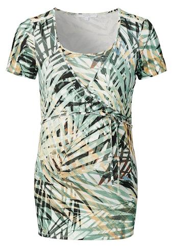 Noppies Stillshirt »Exton« kaufen