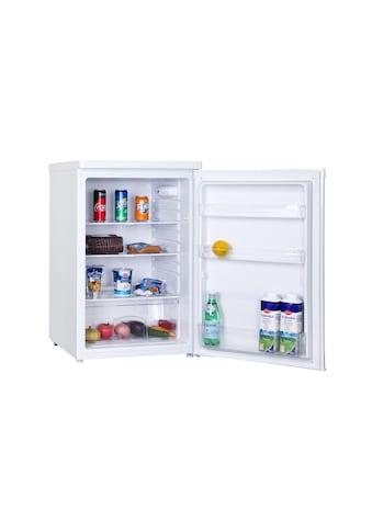 Kühlschrank »KS130L02 A++« kaufen