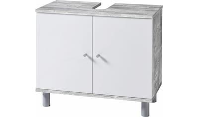 Waschbeckenunterschrank »Simply« kaufen