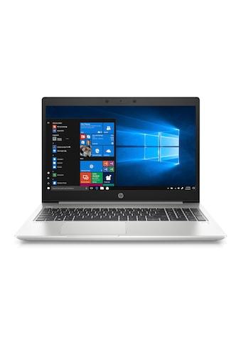 ProBook, HP, »450 G7 9HQ98ES« kaufen