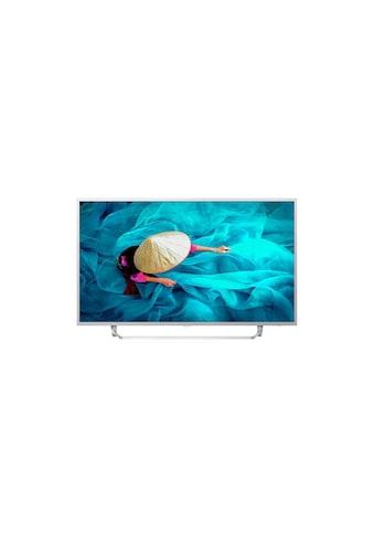 "Philips LCD-LED Fernseher »65HFL6014U/12 65 ""«, 165 cm/65 "" kaufen"