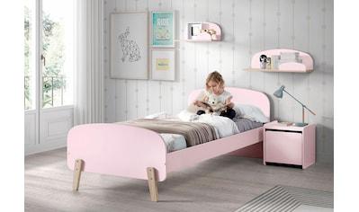 Vipack Kinderbett »Kiddy« kaufen