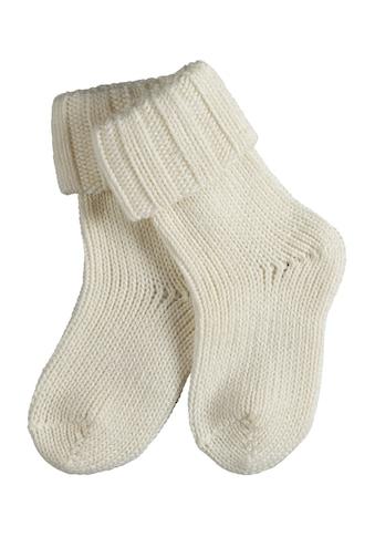 FALKE Socken Flausch (1 Paar) kaufen