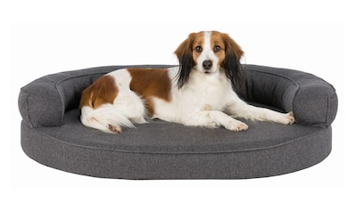 TRIXIE Tiersofa »Hunde-Sofa« kaufen