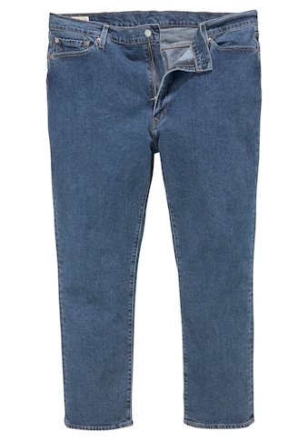 Levi's® Big and Tall Straight - Jeans »514™« kaufen
