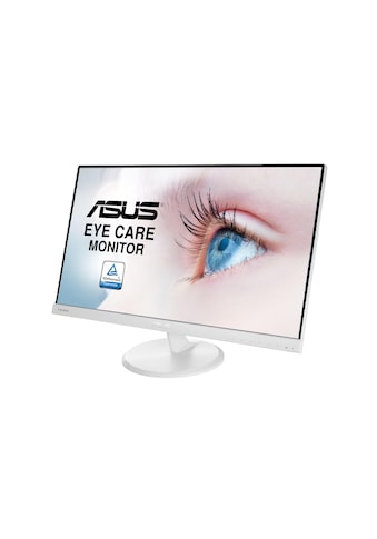 Asus LCD-Monitor »VC239HE-W« kaufen