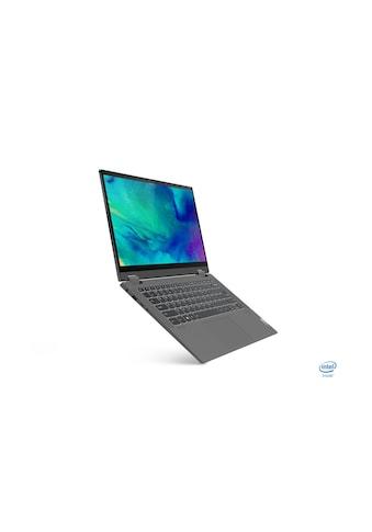 Lenovo Notebook »IdeaPad Flex 5 14AR«, (512 GB SSD) kaufen