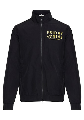 Casual Friday Sweatjacke »CFSimon« kaufen