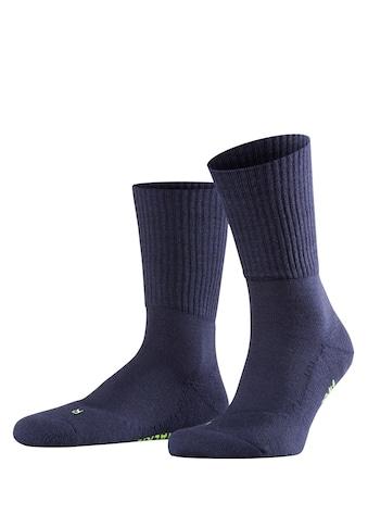 FALKE Socken Walkie Light (1 Paar) kaufen