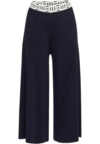 Esprit Collection Culotte kaufen