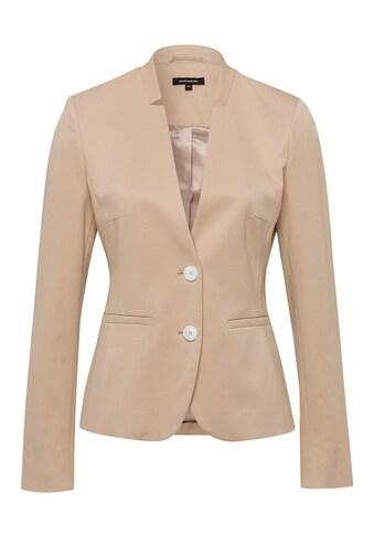MORE&MORE Spencer Jacket Active kaufen