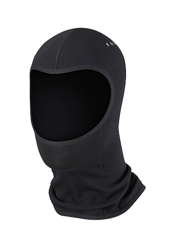 FALKE Skimütze »Skimaske«, mit Ventilationszonen kaufen
