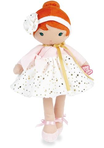 Kaloo Babypuppe »Valentine« kaufen