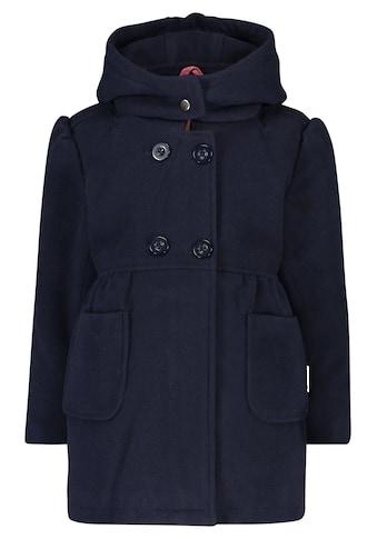 Noppies Winter jacke »Vemados« kaufen